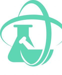 Paylan logo II
